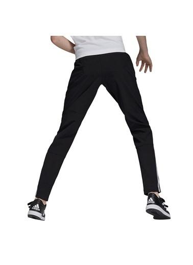 adidas Yb Tr Eq W Pt C Erkek Çocuk Eşofman Siyah